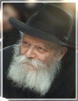 http://www.fr.chabad.org/media/images/28330.jpg